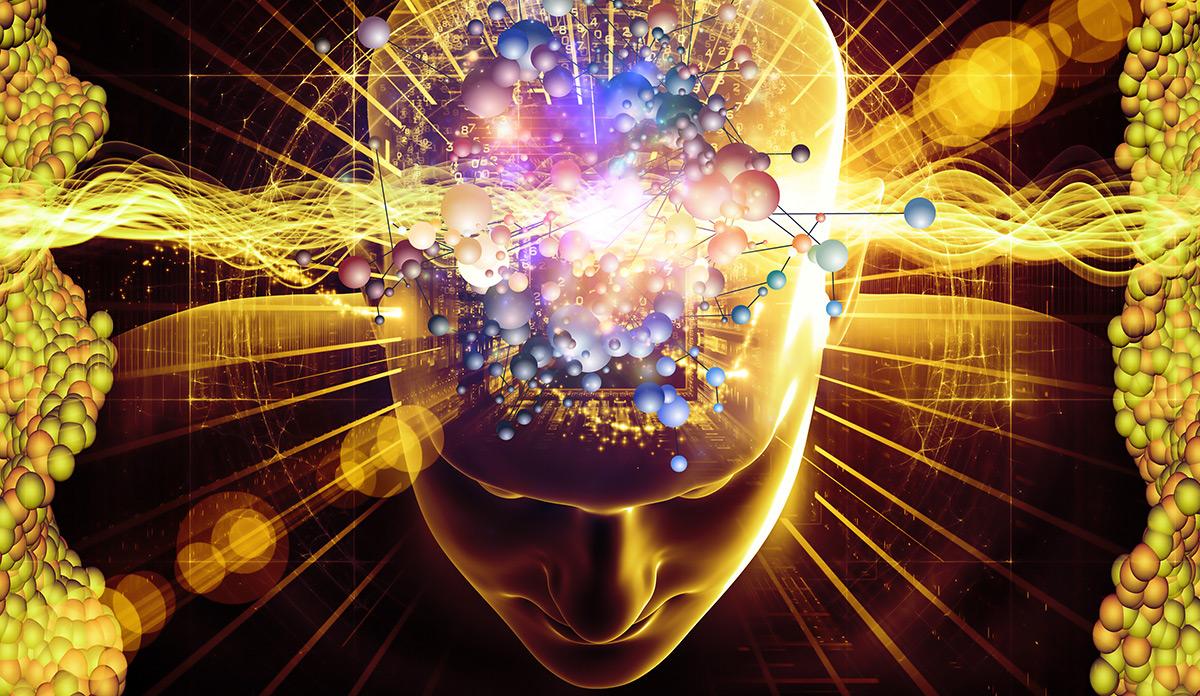 infinite-intelligence